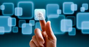 Digitalizzazione della Pubblica Amministrazione
