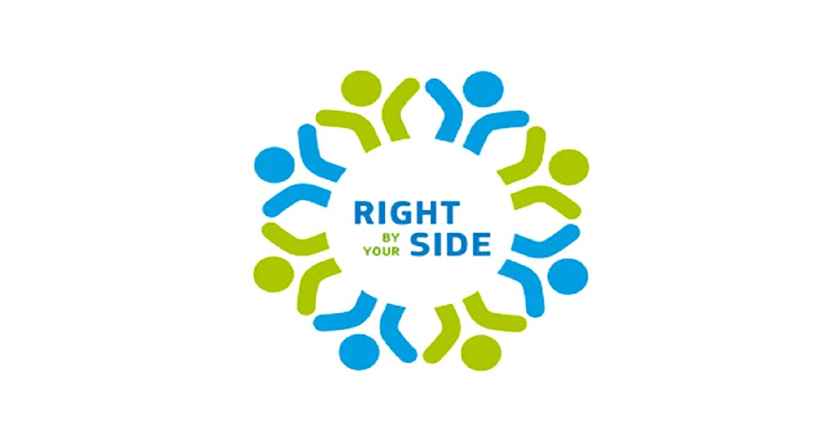 Diritto, Uguaglianza e Cittadinanza