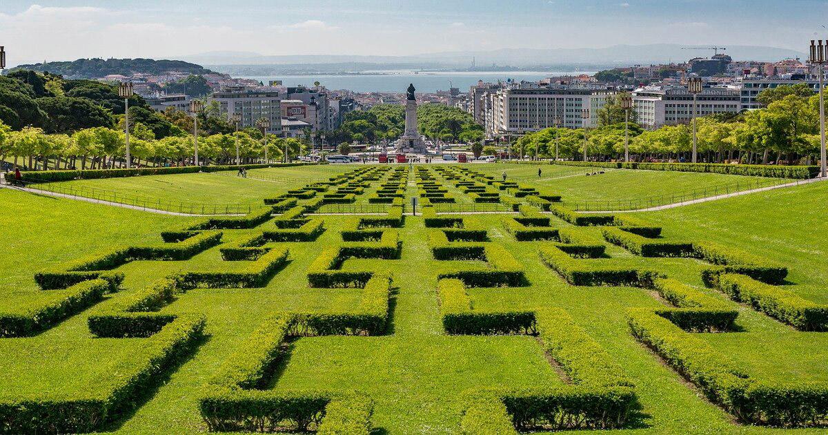 Capitale Verde Europea 2020