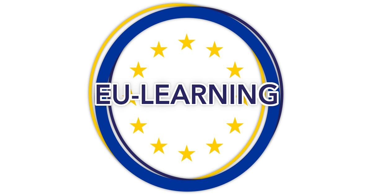 EU Learning