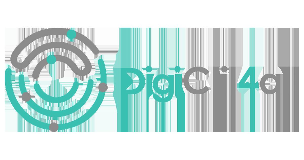 Digital Clill for All
